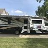 RV for Sale: 2011 CAMBRIA 30C