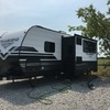 RV for Sale: 2021 TRANSCEND XPLOR 221RB