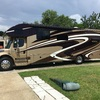 RV for Sale: 2015 SENECA 36FK