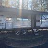 RV for Sale: Mary Craun , , GA