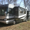 RV for Sale: 2004 Scepter 40PDQ