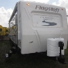 RV for Sale: 2014 FLAGSTAFF 831FLSS
