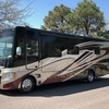 RV for Sale: 2013 ALLEGRO OPEN ROAD 32CA