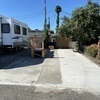 Mobile Home Lot for Rent: Mobilehome/Trailer Space for Rent, Castro Valley, CA