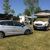 RV for Sale: 2015 FORESTER MBS 2401R