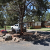 Mobile Home Park for Sale: Country Home Mobile Home Park , Redmond, OR