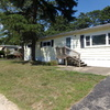Mobile Home for Sale: 2 Bed 2 Bath 1972 Mar