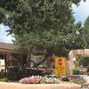 RV Park for Sale: Top Destination, , NM