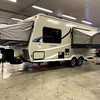 RV for Sale: 2019 FREEDOM EXPRESS ULTRA LITE 21TQX