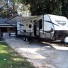 RV for Sale: 2019 AUTUMN RIDGE OUTFITTER 27BHS