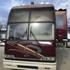 RV for Sale: 2000 Prevost H3-45