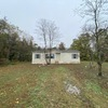 Mobile Home for Sale: AR, PRIM - 2008 LAKESHORE multi section for sale., Prim, AR