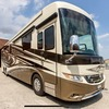 RV for Sale: 2015 LONDON AIRE 4503