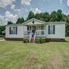 Mobile Home for Sale: Manufactured Home - Stantonsburg, NC, Stantonsburg, NC