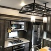RV for Sale: 2019 CARDINAL LUXURY 3456RLX