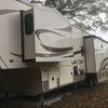 RV for Sale: 2018 CEDAR CREEK 33IK