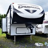 RV for Sale: 2019 CRUSADER 297RSK