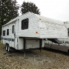 RV for Sale: 1998 21L 5B