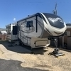 RV for Sale: 2017 SOLITUDE 310GK/310GK-R