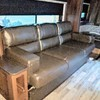 RV for Sale: 2018 JAY FEATHER X23B