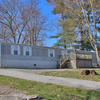 Mobile Home for Sale: Mobile Home, 1 Story - Somerset, KY, Somerset, KY