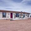 Mobile Home for Sale: Ranch, Mfg/Mobile Housing - Queen Creek, AZ, Queen Creek, AZ