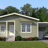 Mobile Home for Sale: 3 Bed 2 Bath 2019 Fleetwood