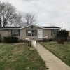 Mobile Home for Sale: Manuf. Home/Mobile Home - Mount Vernon, IN, Mount Vernon, IN