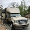 RV for Sale: 2006 ISATA F SERIES C310SL03