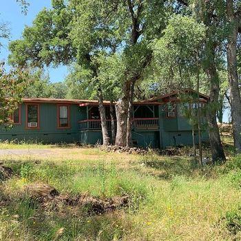 84 Mobile Homes for Sale near Shingle Springs, CA