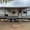 RV for Sale: 2019 CATALINA LEGACY EDITION 243RBS