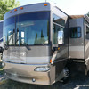 RV for Sale: 2006 JOURNEY 39K