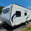 RV for Sale: 2015 SALEM CRUISE LITE 185RB