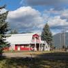 RV Park for Sale: Diamond S RV Park, Ronan MT, Ronan, MT