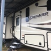 RV for Sale: 2017 CRUSADER 297RSK