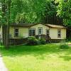 Mobile Home for Sale: Manufactured with Land,Ranch - Fowlerville, MI, Fowlerville, MI