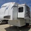 RV for Sale: 2011 Wildcat 34FLR