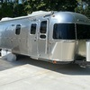 RV for Sale: 2021 CLASSIC 30RBQ