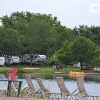 RV Park/Campground for Sale: 295 Sites on Over 60 Acres, Marengo, IL