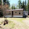 Mobile Home for Sale: Mobile Home - Embden, ME, Embden, ME