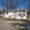 Mobile Home Park for Sale: Hollyhock Hill MHP, Zion, IL