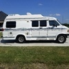 RV for Sale: 1998 EXCEL TD