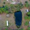 Mobile Home for Sale: Mob/Mfd Singl w/Land,Mobile Home Park - FERNANDINA BEACH, FL, Fernandina Beach, FL
