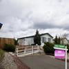 Mobile Home for Sale: 72 Lakeview   Beautifully Kept!, Reno, NV
