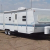 RV for Sale: 1999 PROWLER 31G