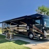 RV for Sale: 2016 TUSCANY 45AT