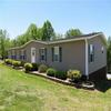 Mobile Home for Sale: Ranch, Manufactured Doublewide - Granite Falls, NC, Granite Falls, NC