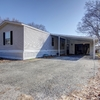 Mobile Home for Sale: Mobile Home - DELAND, IL, De Land, IL