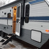 RV for Sale: 2021 AMERI-LITE ULTRA-LITE 279BH