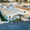 Mobile Home for Sale: Mobile - Oxnard, CA, Oxnard, CA